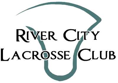 River City Lacrosse Foundation